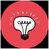 Logo Asesoría en servicios de digitalización