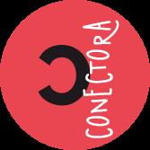 Logo de Conectora de profesionales