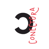 Logo de Conectora de profesionales digitales