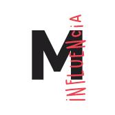 Logo de Servicios de marketing de influencia