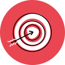 Logo de Estrategia digital directa