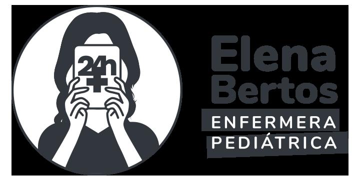 ELENA-BERTOS