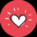 Logo de Estrategia digital honesta