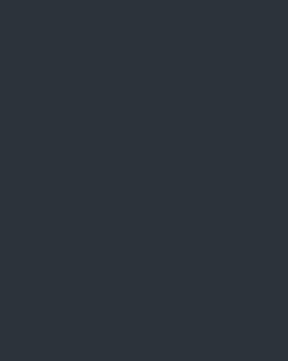 MUNDO-TIPIS