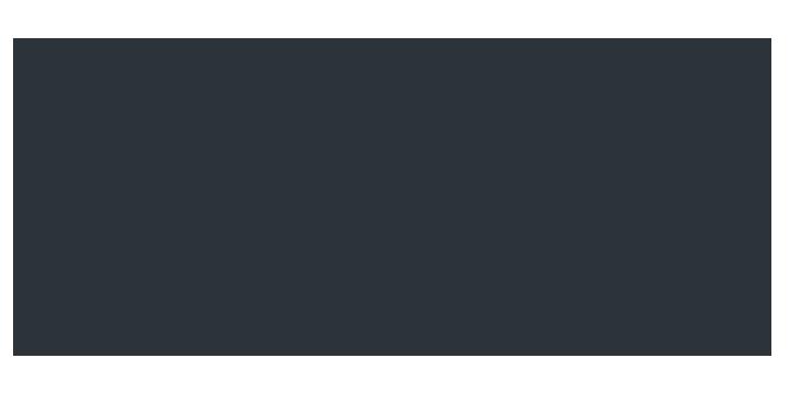 NINET