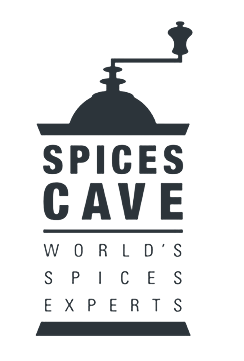 SPICE-CAVE